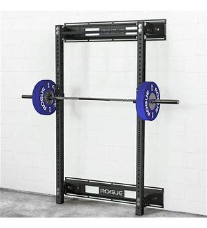 Rogue RML-90 Slim Rack