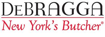 DeBragga New York Butcher