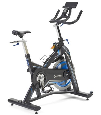 IC7.9 Indoor Cycle by Horizon Fitness