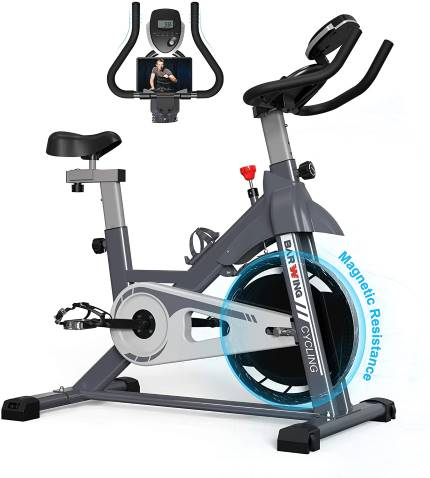 Best Exercise bike on a budget