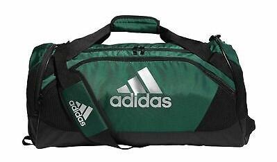 Adidas Team Issue 2 Medium Duffel
