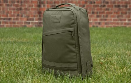 most durable gym bag