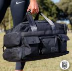 Best Gym Bags for Shoes, Durability and More in 2021