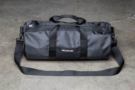 best crossfit gym bag