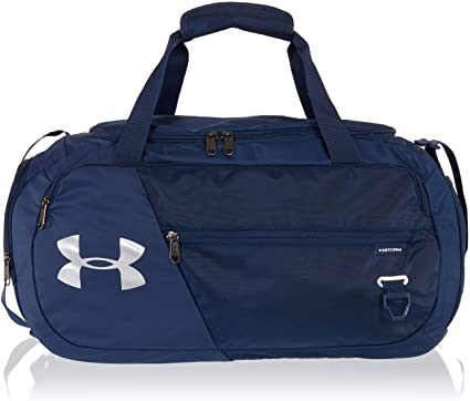 Under Armour Adult Undeniable Duffel