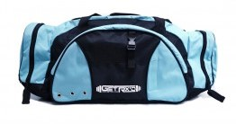 best gym bag for cheap
