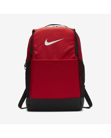 backpag gym bag with laptop sleeve