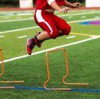 12 Best Plyometrics Exercises for Athletes