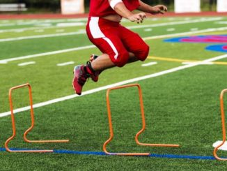 plyometrics for athletes