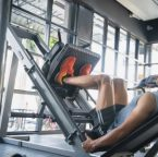 11 Best Leg Press Machines for Home Gyms in 2021