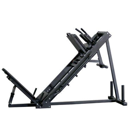 Leg Press Machine for home