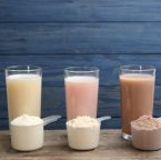 13 Best Meal Replacement Shakes for 2021