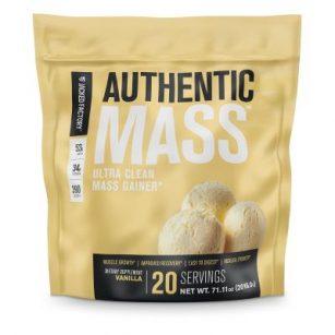 best mass gainer for cheap