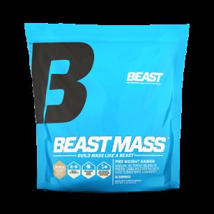 beat mass