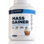 10 Best Mass Gainers on the Market for 2021