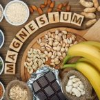 Why Athletes Need Magnesium and How to Get It