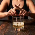 Why Athletes Should Avoid or Limit Alcohol