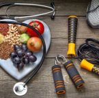 Athlete Nutrition: Eat Better and Perform Better