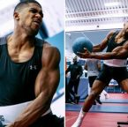 The 7 Best Med Ball Exercises to Build Explosive Power
