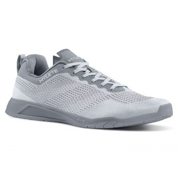 Best cross training shoes for weightlifting