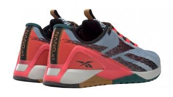 Best cross training shoes for outdoors