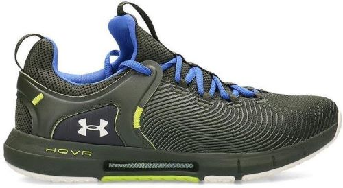 Under Armour Hovr Rise II