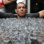 Why Athletes Take Ice Baths for Recovery: Do They Work?