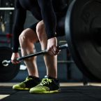 15 Best Shoes for Cross Training in 2021